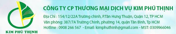 Giấy Tờ Nhà Đất Hồ Chí Minh