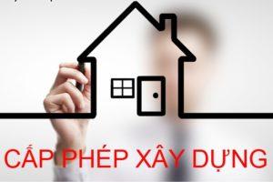 Hồ sơ Xin phép xây dựng nhà 7 tầng (tấm) tại UBND Quận Tân Bình