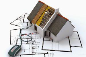 Hoàn công nhà ở là gì? Muốn làm thủ tục hoàn công, cần gì?